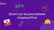 Infographie 333 - banniere communication