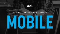 AOL_RiseOfMobileVideo_Infographic_France_KT_02.09.17 EDIT