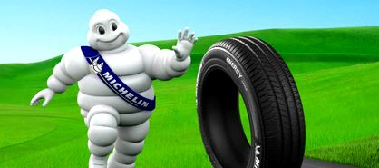 Michelin - RSE