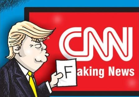 FAKE 1 - cnn fake news_3
