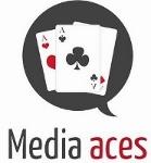 Logo Media Aces (185x200) (139x150)