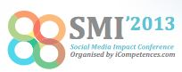 SMI 2013 Logo