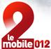 Le mobile 2012