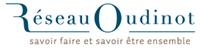 Réseau Oudinot