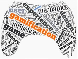Newsgame : une expérience ludique avec un objectif et dont le résultat varie en fonction des interactions opérées par l'internaute