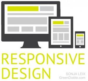 Du responsive design pour lire sur tout support
