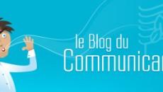 Le blog du communicant