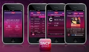 En communiquant ouvertement et directement, la SNCF a su faire preuve de professionalisme