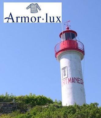 Une marque à l'ADN totalement breton