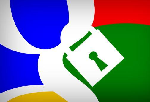 Jusqu'où Google peut-il aller dans l'utilisation des données persos ?