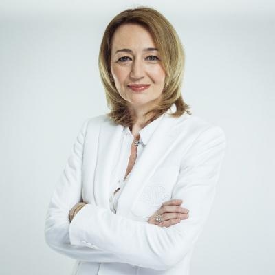 Frédérique Agnès : quand la communication client mène à l'engagement sous toutes ses formes