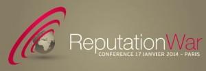 Une conférence sur les foules numériques à Paris le 17 janvier 2014
