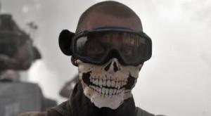 L'histoire du légionnaire masqué rebondit