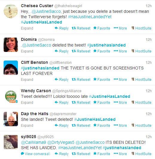 Sur Twitter, défouloir garanti !