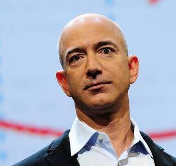 S'opposer à Bezos, c'est s'exposer à des retours brutaux !