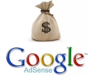 Ichbiah - Google adsense