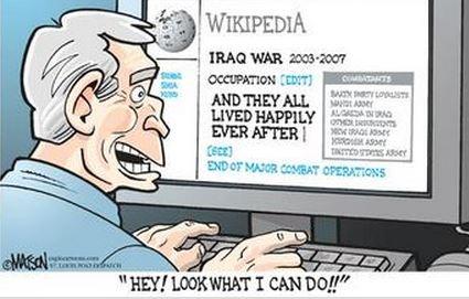 Ichbiah - wikipedia