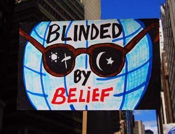 RW - Belief