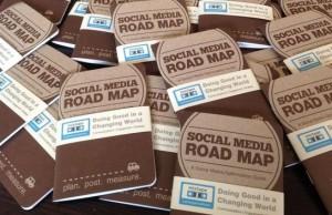 SM2014 - roadmap badge