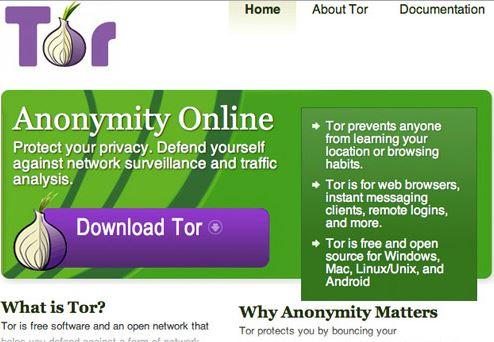 Tor, l'outil idoine pour tout lanceur d'alerte