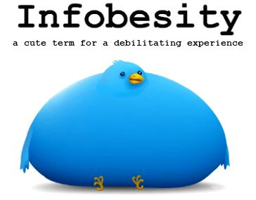 Newsroom - Infobesity