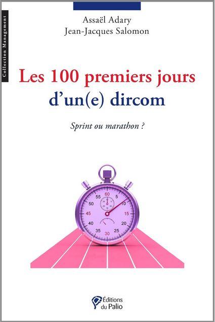 100 - couverture livre