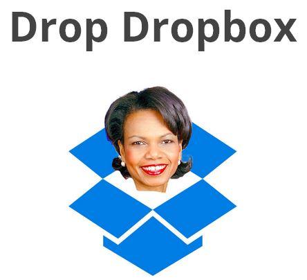 Dropbox - Drop dropbox Rice