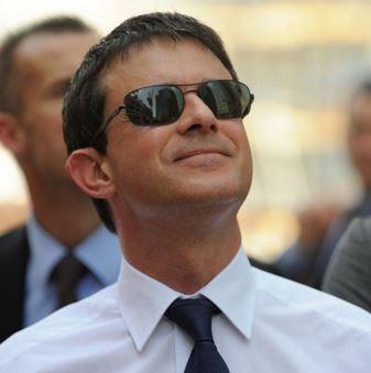 Valls - lunettes