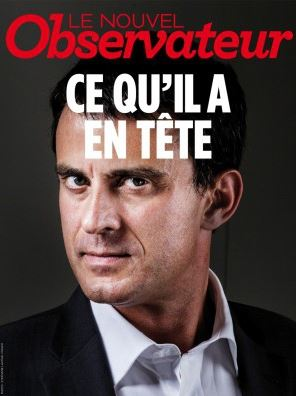 Valls - nouvel obs