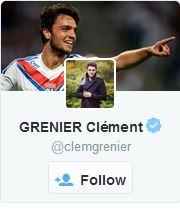 FFF - Twitter - Clément Grenier