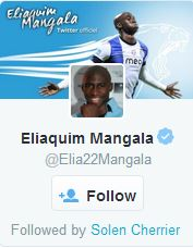 FFF - Twitter - Eliaquim Mangala