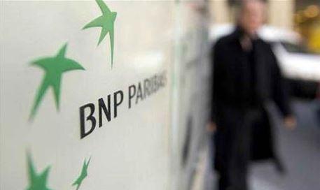 BNP - divers