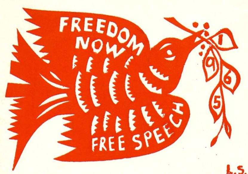 Le Lay - Free Speech
