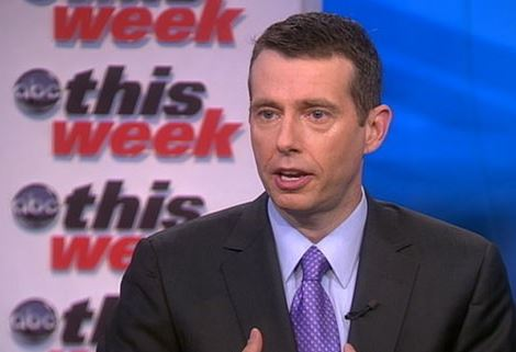 Uber 2 - David Plouffe influence