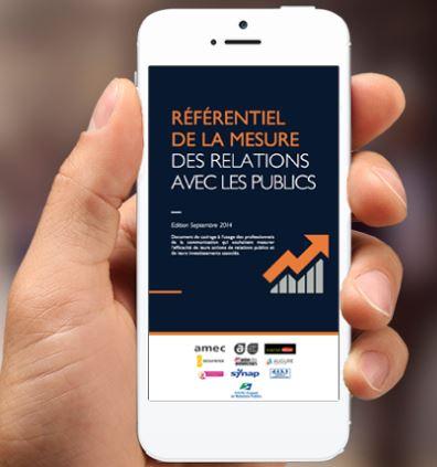 Referentiel - Telephone