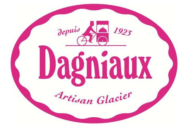 Danio - Logo Dagniaux
