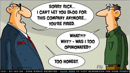Ethique - cartoon 2
