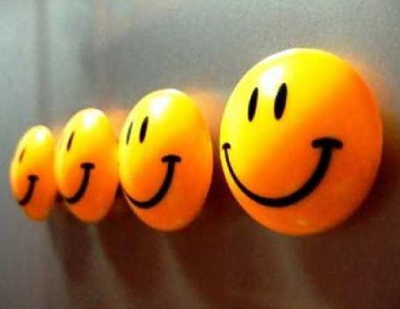 JJ - smiley