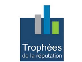 PR Lab - Trophées Réputation