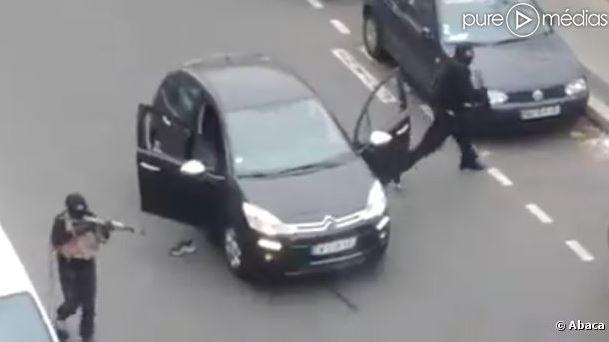 ZZ - Video tueurs