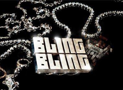 Com - bling bling