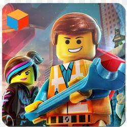 Lego 2 - tips