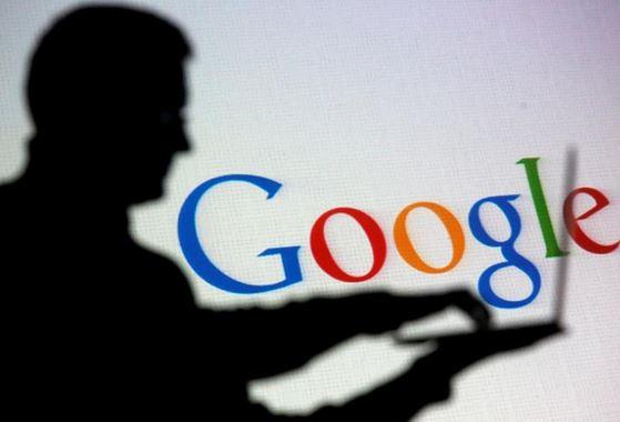 PR Week - Google