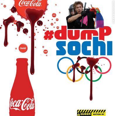 FIFA - Sotchi