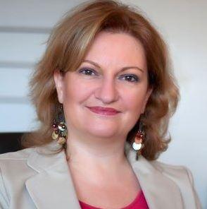 VISOV - Marina Tymen