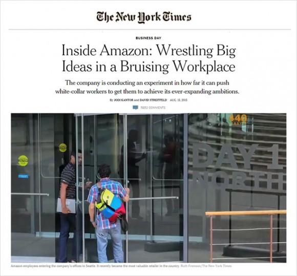 Alu - NYT-InsideAmazon