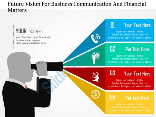 Brunswick - future_vision_for_business_communication