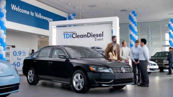 VW - clients