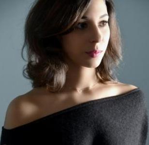 Sarah Azan