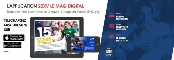 TF1 - mag-20